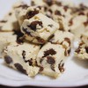 レーズン×ココナッツ×クリームチーズの絶妙ハーモニーにうっとり お取り寄せチーズ体験記