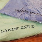 着心地のいい春服をお得に購入するチャンス ランズエンドのセールに注目