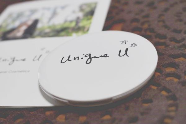 Unique_U(ユニーク・ユー)