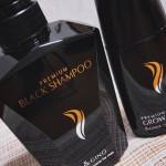 オトコのためのヘアケア「アンドジーノ【&GINO】」をあえて女性が使う理由 女性の薄毛対策1