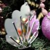 アリエルと楽しむクリスマス「プリンセスツリー~Ariel~」【クリスマス特集1】