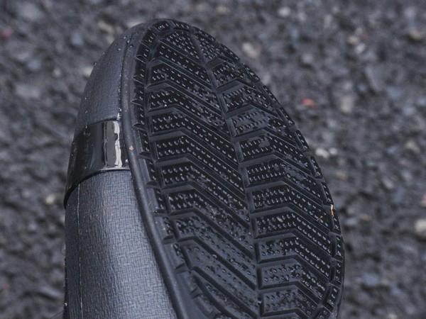 crocs brynn flat w(クロックス ブリン フラット ウィメン)