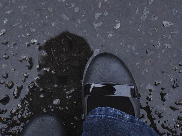 crocs brynn flat w クロックス ブリン フラット ウィメン