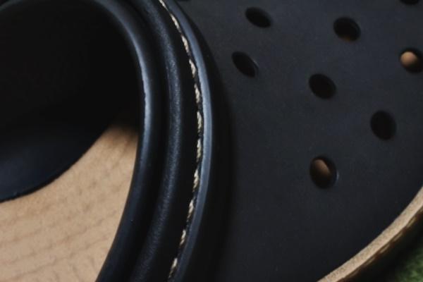 crocs cobbler