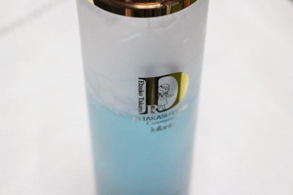 セルコンディショニングローション(拭き取り導入化粧水)