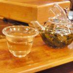 中国茶マイブーム到来 盛りだくさんの福袋とお試しセットでお茶三昧