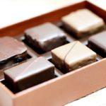 なぜ高級チョコレートを求めるのか?心が元気になるチョコレートの魔法