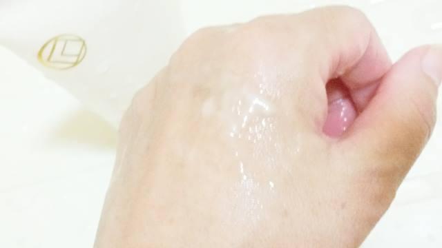 肌断食 美容ソルト